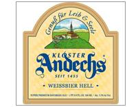 Kloster-Andechs-Andechser-Weissbier-Hell
