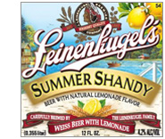 Leinenkugel's-Summer-Shandy