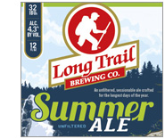 Long-Trail-Summer-Ale