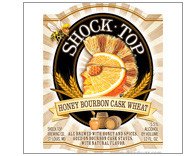 Shock-Top-Honey-Bourbon-Cask-Wheat