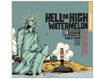 21st-Amendment-Brewery-Hell-or-High-Watermelon