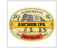 Anchor-IPA