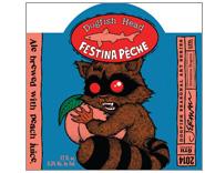 Dogfish-Head-Festina-Peche