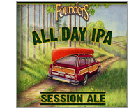 Founders-All-Day-IPA-Session-Ale
