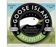 Goose-Island-Endless-IPA