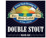 Green-Flash-Double-Stout
