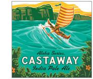 Kona-Brewing-Castaway-IPA