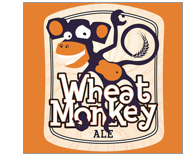 Lakefront-Brewing-Wheat-Monkey-Ale