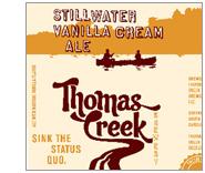 Thomas-Creek-Stillwater-Vanilla-Cream-Ale