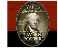 Yards-General-Washington's-Tavern-Porter