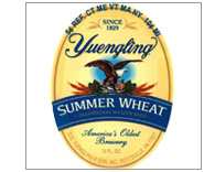 Yuengling-Summer-Wheat