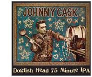 Dogfish-Head-75-Minute-IPA