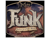 DuClaw-Funk-Wheat-Ale