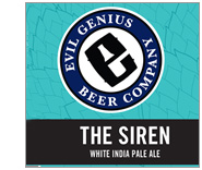 Evil-Genius-Beer-The-Siren-White-IPA