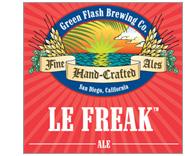 Green-Flash-Le-Freak-Belgian-Style-Imperial-Pale-Ale