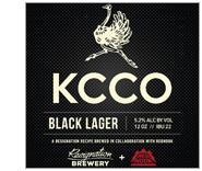 Kcco-Black-Larger
