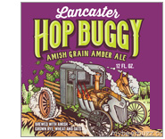 Lancaster-Brewing-Hop-Buggy-Amber-Ale