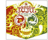 Left-Hand-Good-Juju