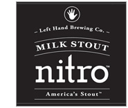 Left-Hand-Milk-Stout-NITRO