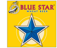 Blue-Star-Wheat-Beer
