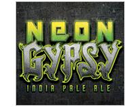 DuClaw-Neon-Gypsy-IPA