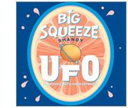 Harpoons-UFO-Big-Squeeze-Shandy