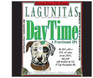 Lagunitas-Day-Time-Ale