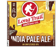 Long-Trail-India-Pale-Ale