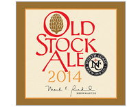 North-Coast-Brewing-Old-Stock-Ale