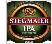 Stegmaier-IPA