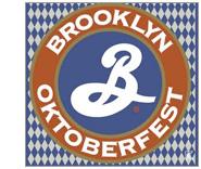 Brooklyn-Oktoberfest