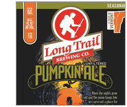 Long-Trail-Unfiltered-Pumpkin-Ale