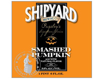 Shipyard-Smashed-Pumpkin-Ale
