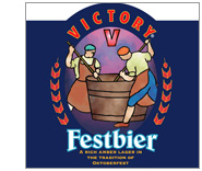 Victory-Festbier