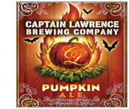 Captain-Lawrence-Pumpkin-Ale