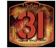 DuClaw-31-Pumpkin-Spiced-Lager