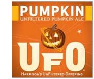 Harpoon-UFO-Pumpkin