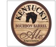 Kentucky-Bourbon-Barrel-Ale