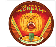 Magic-Hat-Wilhelm-Scream-Pumpkin-Ale