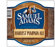 Samuel-Adams-Harvest-Pumpkin-Ale