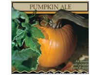 Smuttynose-Pumpkin-Ale