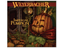 Weyerbacher-Imperial-Pumpkin-Ale