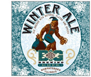 Big-Muddy-Winter-Ale