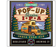 Boulevard-Brewing-Pop-Up-Session-I.P.A.