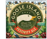 Goose-Island-Festivity-Ale