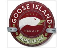 Goose-Island-Rambler-IPA