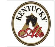 Kentucky-Ale