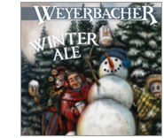 Weyerbacher-Winter-Ale