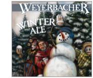 Weyerbacher-Winter-Ale