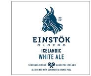 Einstok-Icelandic-White-Ale